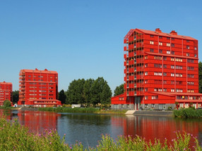 City of Almere