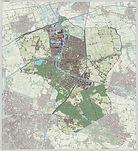 oosterhout-1107.jpg