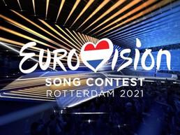 Eurovisie Song Festival