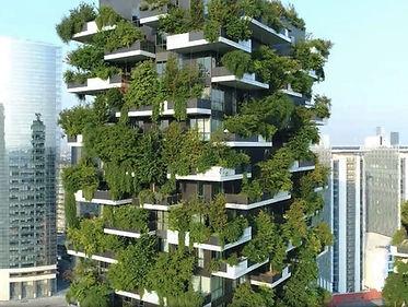 vertical-forest-milan.jpg