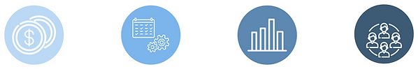 Impact model horizontal.png