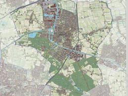 City of Oosterhout