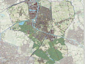 Gemeente Oosterhout