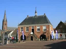 City of Cranendonck