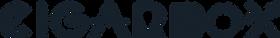 Cigarbox logo v3 Color.png