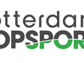 Rotterdam Topsport