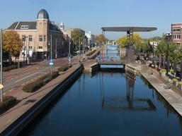 City of Helmond