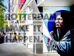 Rotterdam Make it Happen