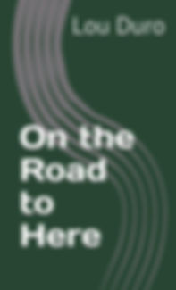 ON THE ROAD COVER COLOR.jpg