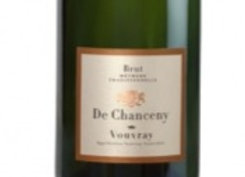 AOP Vouvray Brut Chanceny