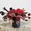 Thumbnail: Luxury Custom Floral Design