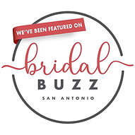 Bridal-Buzz-Weve-Been-Featured-On-1000x1
