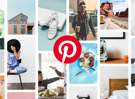 Will Pinterest actually help me grow my business?