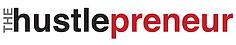 The Hustle prenuer Logo.png