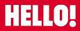 Hello Magazine Logo.png