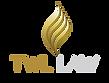 twl-logo-horizontal-3.png