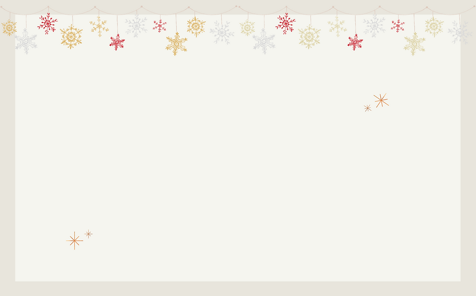 Holiday BG (1).png