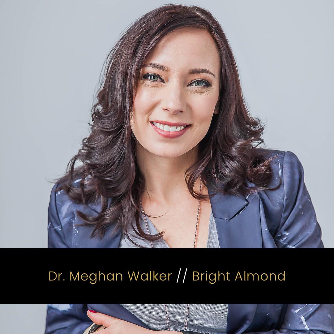 Dr. Meghan Walker