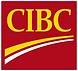 CIBC_BTFYL_Logo_RGB_Keyline_Outline.png