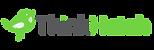 RGB_ThinkHatch_logo_4000x1286.png