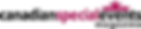 CSE-logo-95high.png