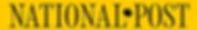 National_Post_logo_2.png