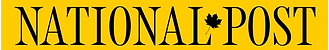 National_Post_logo_2.png