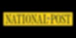 NationalPost_Logo-1.png