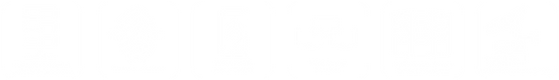 melint distributeur et fabricant spécialisé de vidéosurveillance contrôle d'accès de verrouillage et de sécurité électronique et de stockage et NAS et SAN caméras AHD caméras IP lecteur biométrique MPX détection faciale radars radar camera cctv ip cameras encoder storage fibre optique vivotek flir rasilient gallagher HID iseo invixium melint hid secure logiq sightlogix aimetis senstar hikvision genetec milestone axxon comnet dahua newmatic anixter maroc dubai afrique canada leader