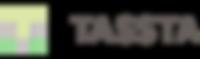 tassta analyse video aimetis maroc dubai intelligence video VMS cameras ip distributeur rasilient vivotek aimetis hid senstar flir