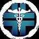 Clinica Veterinaria Città di Carpi