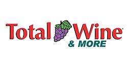 meta-logo-total-wine.png