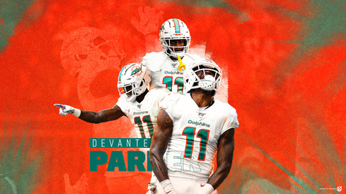 Devante-Parker-Desktop-June-2020.jpg