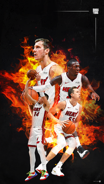 Heat-Shooters-Wallpaaper.png
