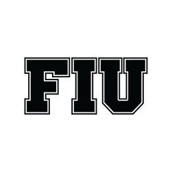 bw fiu-01.png