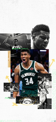 Giannis-EA-Madden-iPhone.jpg