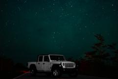 Steven Jeep Everglades (5 of 5).jpg