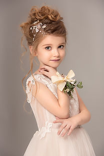 bigstock-Little-Pretty-Girl-With-Flower-