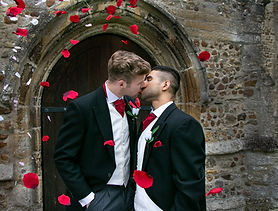 bigstock-Gay-Weddings-Newly-Wed-Men-Dr-2