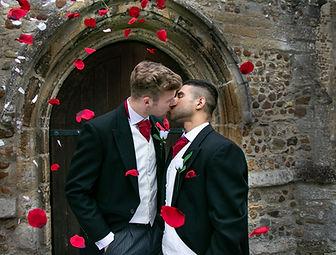 bigstock-Gay-Weddings-Newly-Wed-Men-Dr-2