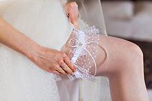 bigstock-bride-dresses-garter-on-the-le-