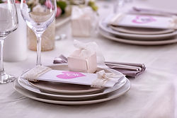 bigstock-Beautiful-table-set-for-lesbia-