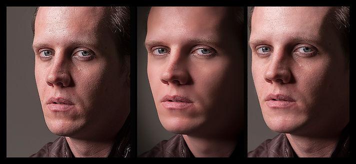 20170605--3 faces.jpg