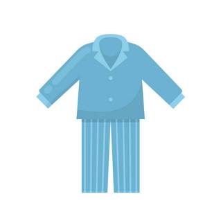 4/16 - Pajama Day