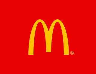 10/5 - Golden Arches Day