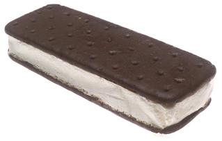 8/2 - Ice Cream Sandwich Day