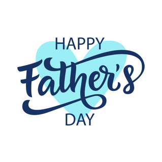 6/20 - Father's Day Celebration
