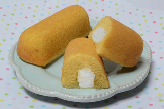 4/6 - Happy Birthday Twinkie. Social and Discussion