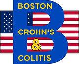 BostonCrohns logo.jpg