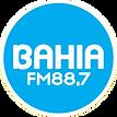 Logotipo_da_Bahia_FM.png